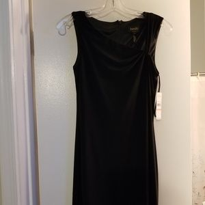 Laundry by Shelli Segal LBD New With Tags